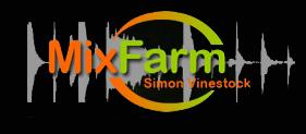 mixfarm.net